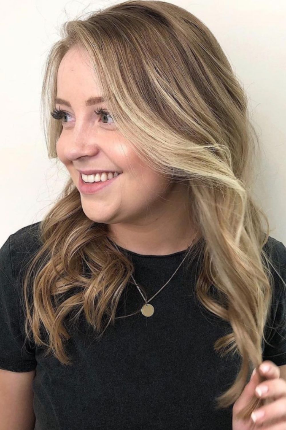 short curtain hairs ideas for the coming summer holiday