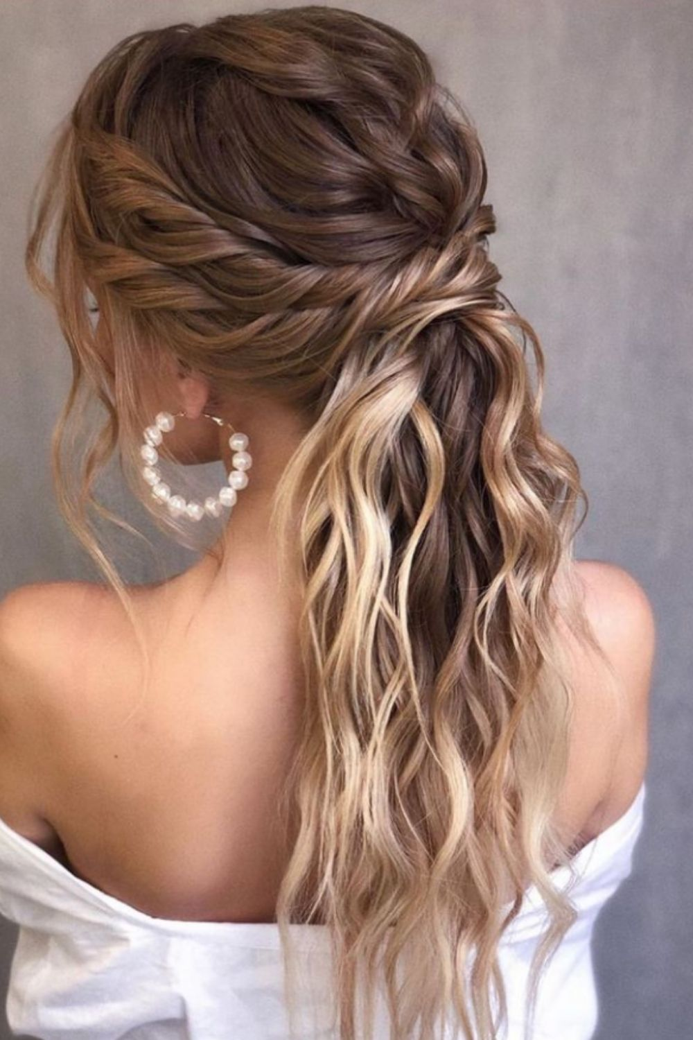 Best Hairstyles For Thin Hair To Try In Summer 2021!