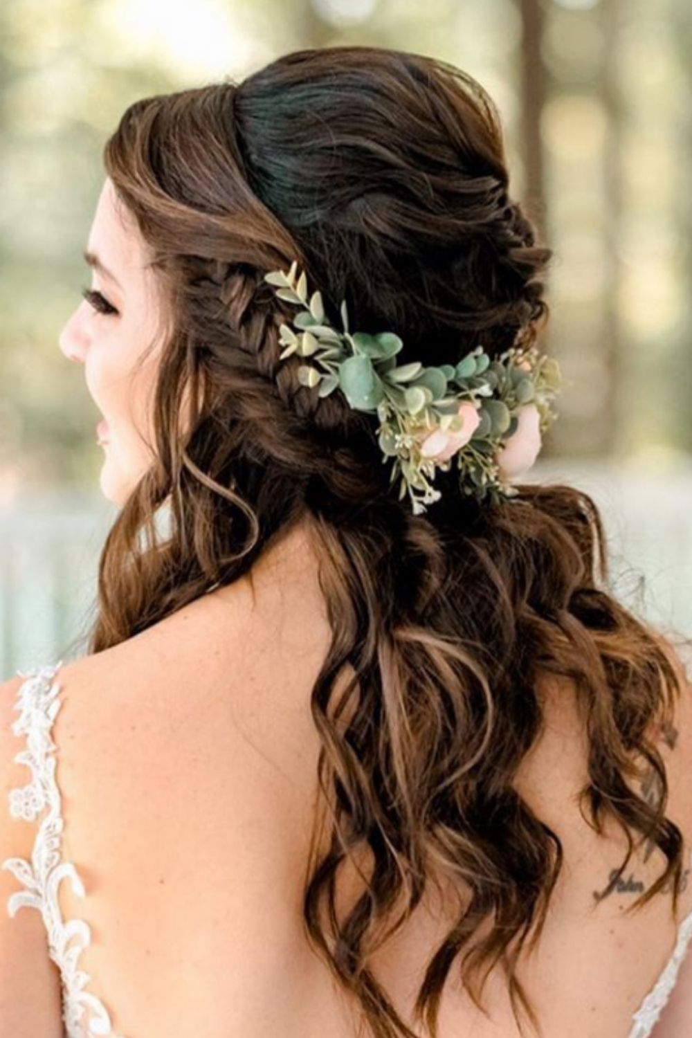 Easy summer hairstyle | Hair Trends That Make Everyone Swoon